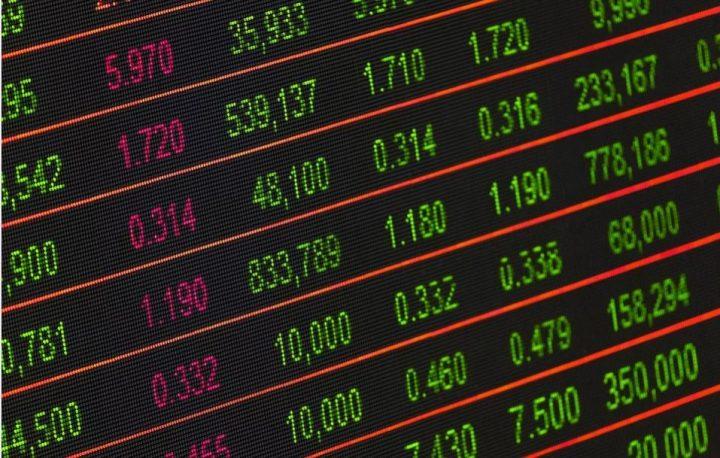 avis revenus et dividende