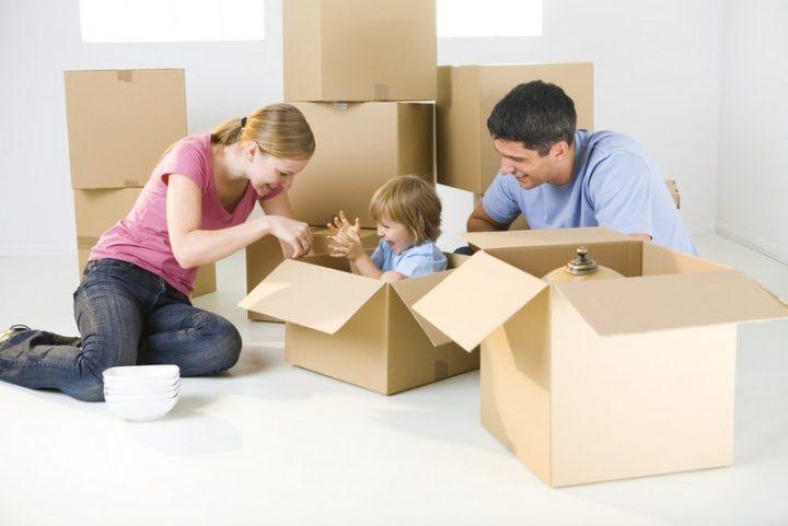 5 conseils pour planifier un déménagement à longue distance