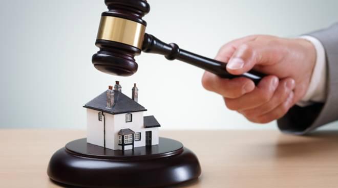 Les avantages de l'embauche d'un avocat immobilier
