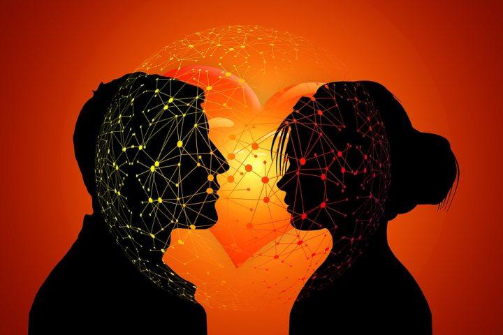 Comment approcher une femme avec succès sur un site de rencontres ?