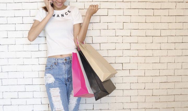 Le sac publicitaire est un cadeau d'entreprise incontournable