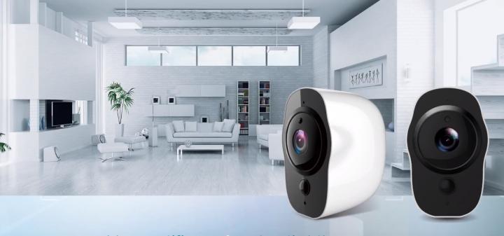 Caméra espion : meilleure solution pour mieux surveiller la maison