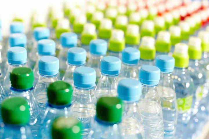Les emballages en plastique sont-ils nocifs pour l'environnement